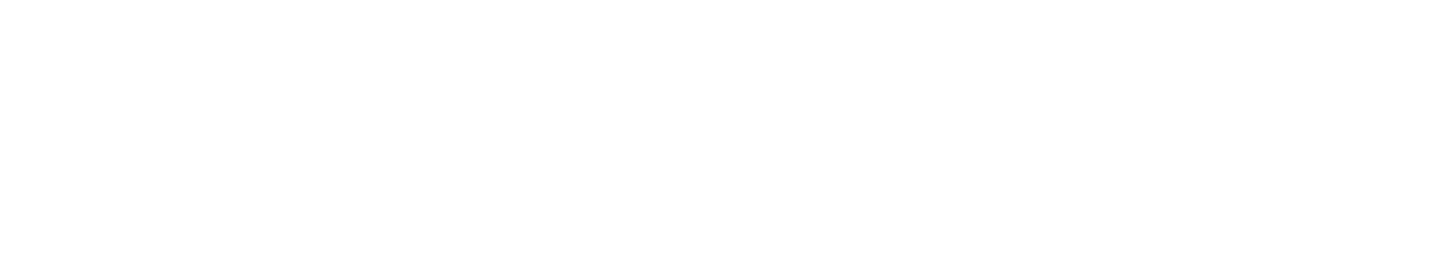 Buenos Aires Language Services